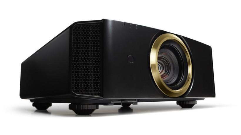 JVC-DLA-RS440-projector_o
