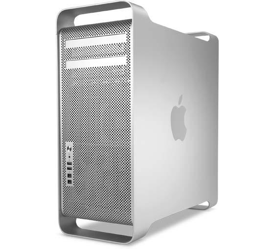 mac-pro-2012-install