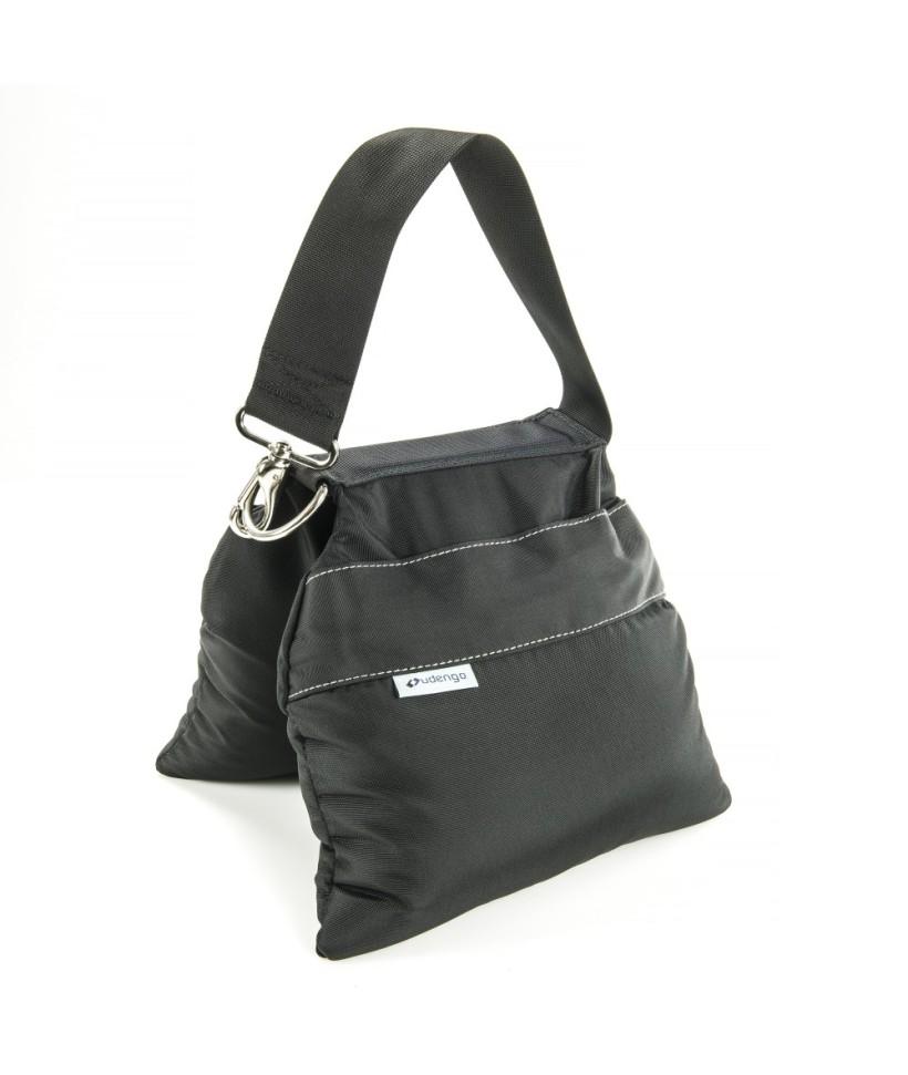 sandbag-standard-7kg