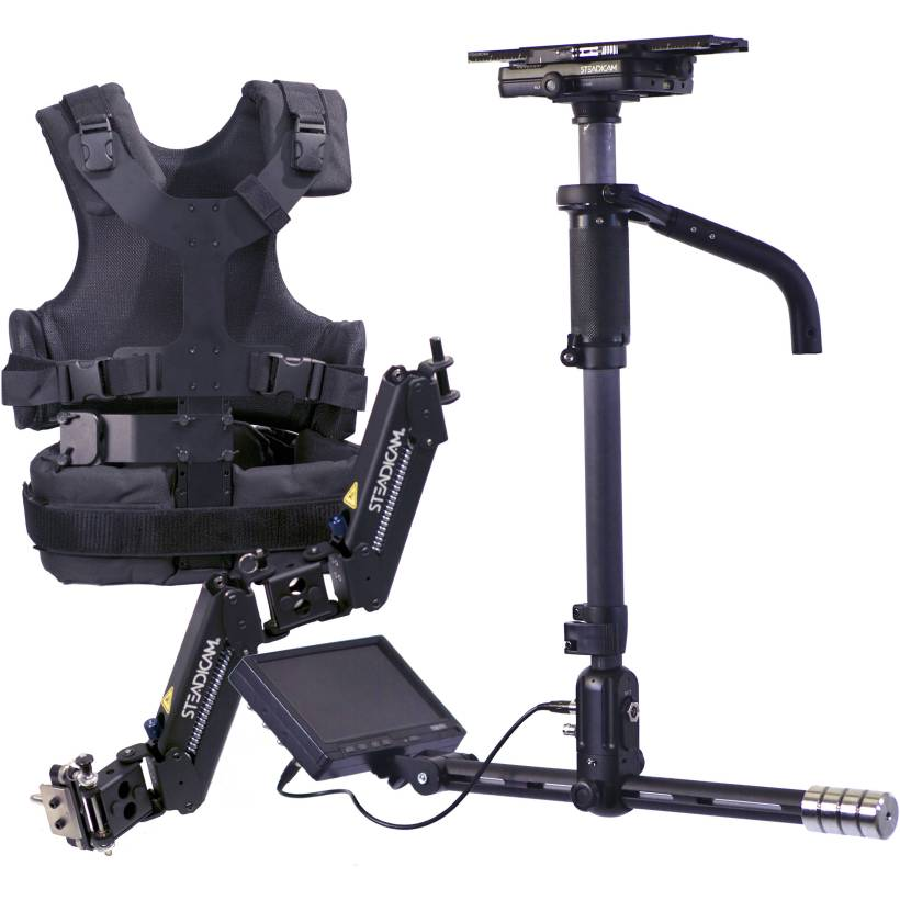 steadicam_a_hdnn15_aero_sled_with_monitor_1278626