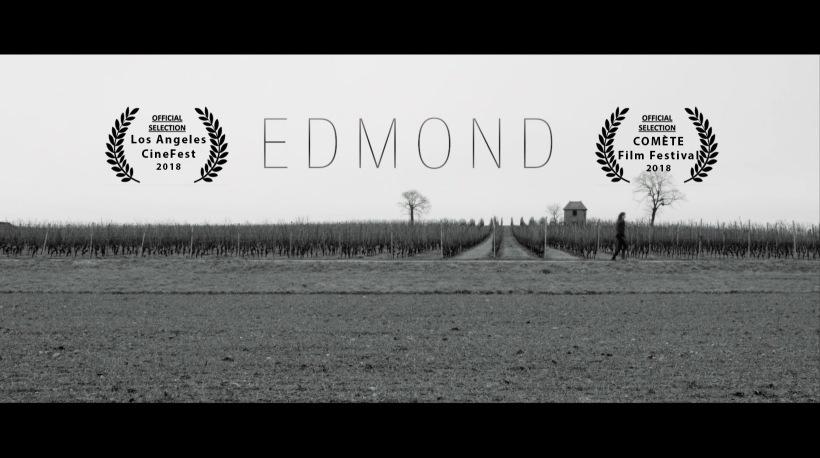 edmond-2